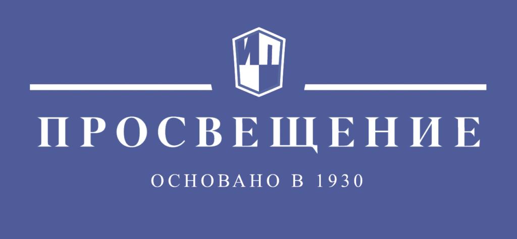 pr_logo1_1930-1024x474.png